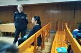 Искат двойно по-висока присъда за Анита Мейзер