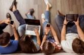 """Новата игра """"Да изчезнеш за 48 часа"""" хвърли в ужас родители, бягствата хит в социалната мрежа"""