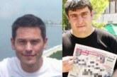 Проговори истинският Александър, чиито снимки използва измамникът от Кочериново!
