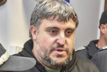 Спас от Кочериново завлякъл жертвите си с 70 бона само за една година, имал фирми у нас и в Швейцария