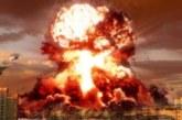 В Северна Корея: Ядрената война може да започне всеки момент