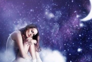 Намислете си желание и се настройте за чудеса, този четвъртък вселената ще е щедра