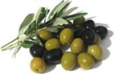 Уникално! 3-дневно отслабване и детокс с маслини
