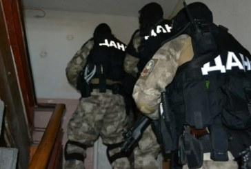 АКЦИЯ! ДАНС удариха две врачански болници, погнаха и РЗИ