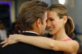 11 неща, които силната жена търси у мъжа до себе си