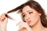 8 неща, които косата подсказва за здравето ви