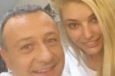 Лъснаха кирливите ризи на новото гадже на Рачков