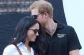 Принц Хари и Меган Маркъл се женят през юни