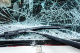 Тежка катастрофа със седем ранени край Драгичево