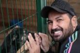 НАП взе на мушка ромския славей Азис, взима му апартамента
