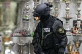 Командир на ИДИЛ арестуван в София