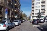 От последните минути! Мъж стреля напосоки в центъра на София