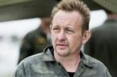 Датският изобретател Петер Мадсен призна: Разчлених тялото на изчезналата журналистка
