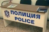 "Нападението в ""Пирогов"" – след употреба на ""дизайнерска"" дрога"