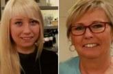 След 22 години майка разбра, че дъщеря и не е нейна! Ето потресаващите подробности за случая и реакцията на жената