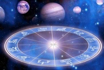 Вижте какво вещаят звездите за новия месец октомври