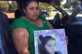 Лекари убиха 3-г. момиченце, ето какво се случи
