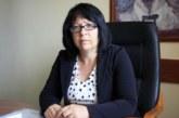 Селски кметове в Гърмен бесни на Капитанова за увеличение на заплатите им само с 8% за 2 г.