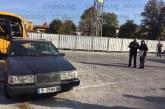 """САГАТА """"ДОМОЗЕТСКИ"""" ПРИКЛЮЧИ! След 1 г. арест на """"Паркинги и гаражи"""" Силвия и Димитър си взеха волвото"""