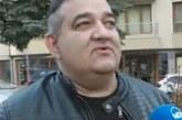 """Радо Шишарката проговори за стрелбата със сина на Златистия: Почнах да му пея """"Тигре, тигре"""" и дойде полицията"""