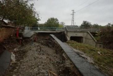 Извънредно! Ужасът в Бургаско се разраства, потопът взе нови жертви