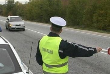 Извънредно от АПИ! Точно в 18.00 часа шофьорите да внимават по пътя Долна Градешница – Сандански
