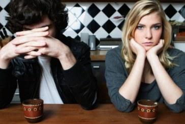 Как да се разделим с половинката си най-безболезнено