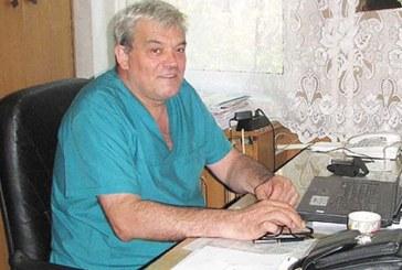 Шефът на МБАЛ-Благоевград д-р Огнян Митев: Няма двама нови заразени в Благоевград