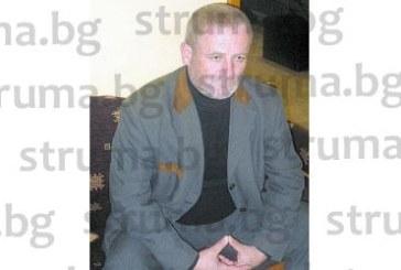 Горският от с. Плетена Цв. Марински още преди 7 г. подал жалба срещу обвинения в кражба на ток и сводничество бивш гоцеделчевски прокурор К. Сулев