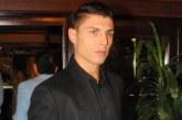 Детето на Даниел Златков: Не искам да те виждам повече, не те обичам!