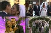 Фарсът ще свърши: Документите за развода на Даниел Петканов и Александра Богданска са готови!
