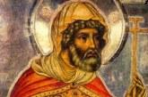 Пресветата Българска православна църква почита днес паметта мъченик, станал свидетел на най-голямото чудо!
