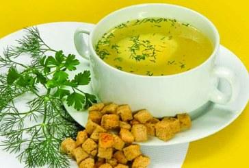 Обичате ли разтворима супа? Няма да повярвате колко е вредна за здравето ви