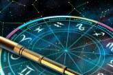 Звездите са благосклонни само за 4 зодии през 2018!