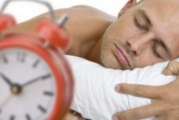 Какво не трябва да правите, ако се събудите нощем