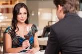 Вижте десетте лъжи, които всяка жена изрича на първа среща