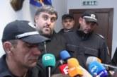 Съдът реши! Спас Василев остава в ареста