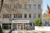 Бившата учителка по английски, служителката в Общинската администрация К. Додушева, е новият шеф на образованието в Сандански