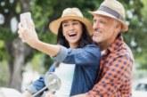Коя разлика в годините се смята за критична и няма шанс за двойката