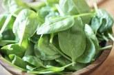 Най-полезните храни за предпазване от настинка