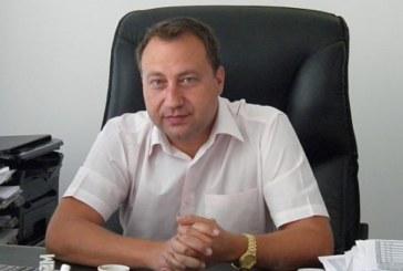 """Пълна мистерия забули """"Юнион-Ивкони""""! Дупнишкият депутат Ив. Константинов в безброй скандали с превозваческата фирма, ужилени пътници: Направо са за съд"""
