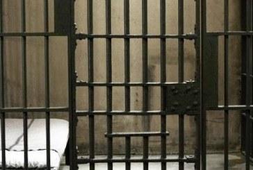 Наш сводник, осъден в Полша, ще лежи 4 години в български затвор