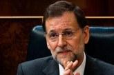 Рахой заплаши да суспендира автономните правомощия на Каталуния