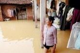 Във Виетнам е страшно! 68 души загинаха при опустошителни наводнения и свлачища