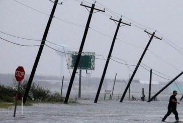 """Урагантът """"Харви"""" взе 88 жертви в Тексас"""