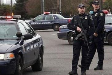 Двама студенти убити при стрелба в американски университет