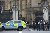 Нещо страшно се случи в Лондон, ранени са пешеходци