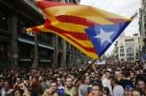 Изтича крайния срок за Карлес Пучдемон да се откаже от обявяването на каталунската независимост
