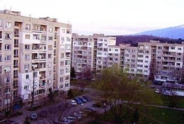 Сменяме панелките с къщи и тухлени апартаменти