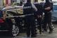 ГДБОП и полицията разбиха престъпна наркогрупа! Щракнаха белезниците на емблематичен тип от ъндърграунда